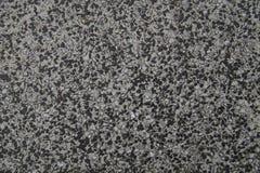 Beschmutzter Hintergrund des Granits Stein Lizenzfreies Stockbild
