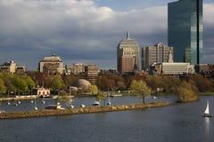 Boston Fotografering för Bildbyråer