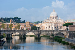 Beskåda på Vatican Arkivfoton