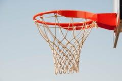 beslag förtjänar netballen arkivbilder