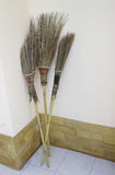 Besom Stock Photos