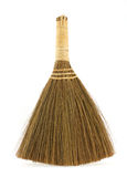 Besom Royalty Free Stock Image