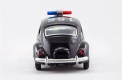 Besouro da VW da segunda guerra no museu de SinsHeim Fotografia de Stock Royalty Free