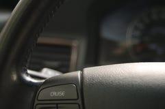 Beståndsdel av den specificerade bilshowen Arkivbilder