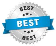 best ilustración del vector