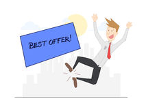 Best achieved Royalty Free Stock Photos