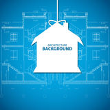 Best architecture background Stock Photography