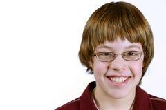 Best Boy Stock Photos