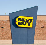 Best Buy Royalty Free Stock Photos