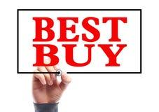Best Buy Stock Photos