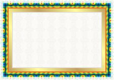 Best Colorful Diploma Frame Stock Photos