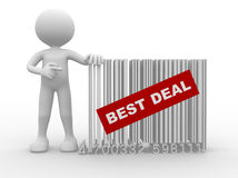 Best deal Royalty Free Stock Images