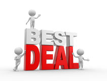 Best deal Stock Photography