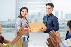 Best employee Stock Images