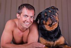 Best Friends Stock Image