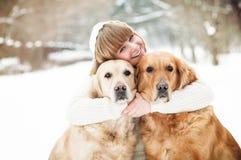 Best friends Stock Images