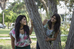 Free Best Friends Royalty Free Stock Photos - 51290238