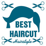 Best haircut Stock Photos