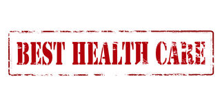 Best health care Stock Photography