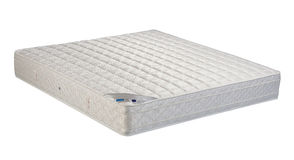 Best mattress Stock Image