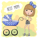 Best mom Stock Images