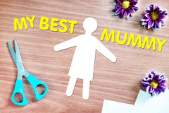 Best mummy Stock Photo