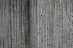 The best natural textures for your business Stock Photo