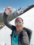 Best Norway hike Stock Photos