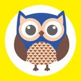 Best owl Stock Photo