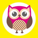 Best owl Royalty Free Stock Images