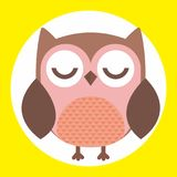Best owl Stock Photography