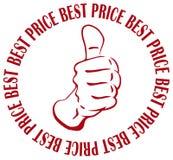 Best price Royalty Free Stock Photos