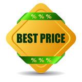 Best price Stock Image