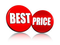 Best price Stock Photography