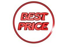 Best price Stock Photos