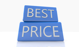 Best Price Stock Images
