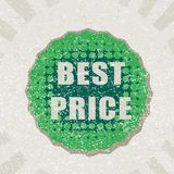 Best price grunge Stock Photo