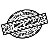 Best Price Guarantee rubber stamp Stock Photos