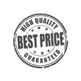 Best price or High quality vector stamp Stock Photos
