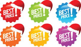 Best Price Offer vector illustration