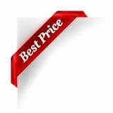 Best Price Red Stock Image