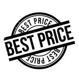 Best Price rubber stamp Stock Photo