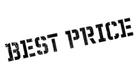 Best Price rubber stamp Stock Images