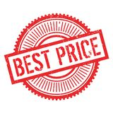 Best price stamp Stock Photography
