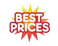 Best prices illustration stock illustration
