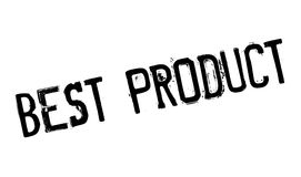 Best Product rubber stamp Stock Image