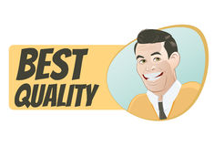 Best quality Royalty Free Stock Photos