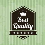 Best quality design Stock Photos