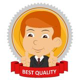 Best quality Royalty Free Stock Images