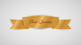 Best quality label stock video